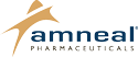Amneal Pharmaceuticals, Inc.