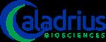 Caladrius Biosciences, Inc.