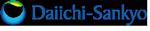 Daiichi Sankyo, Pharma Development