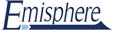 Emisphere Technologies Inc.