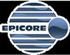Epicore BioNetworks Inc.