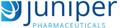 Juniper Pharmaceuticals, Inc.