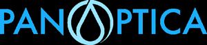 PanOptica, Inc.
