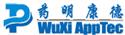 WuXi AppTec / XenoBiotic Laboratories